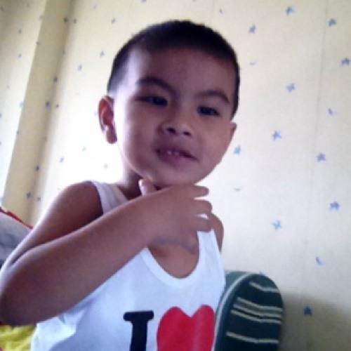 Chayenne Chua's avatar