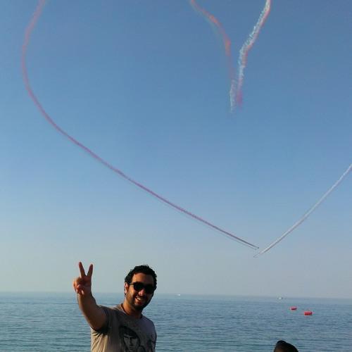 Eslam Gamal 15's avatar