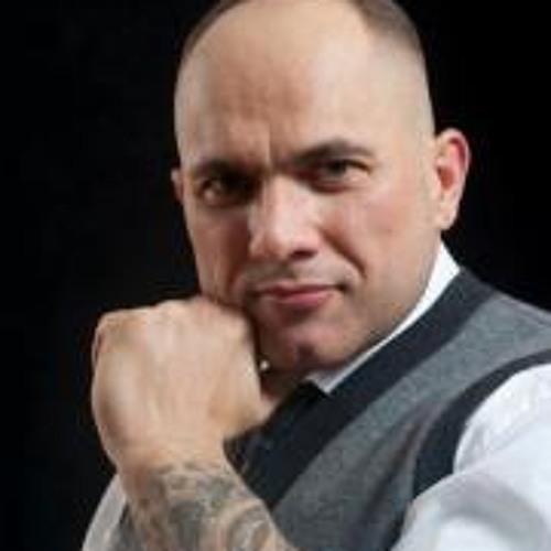 Stephane Chaudesaigues's avatar