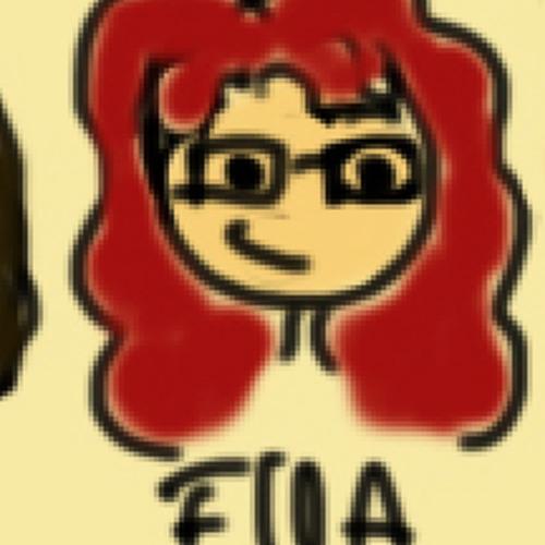 Ella Kowalski's avatar