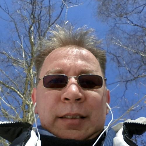 Eckbert Sachse's avatar