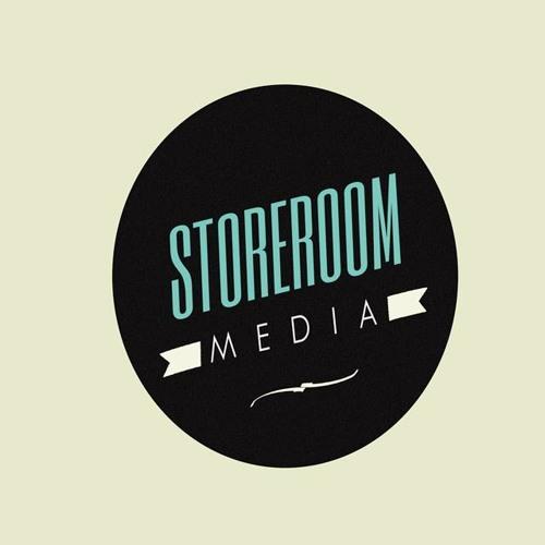 Storeroom Media's avatar