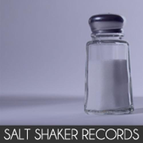 Salt Shaker Records's avatar
