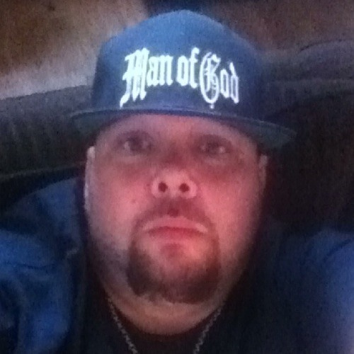 Steve Borbely Jr's avatar