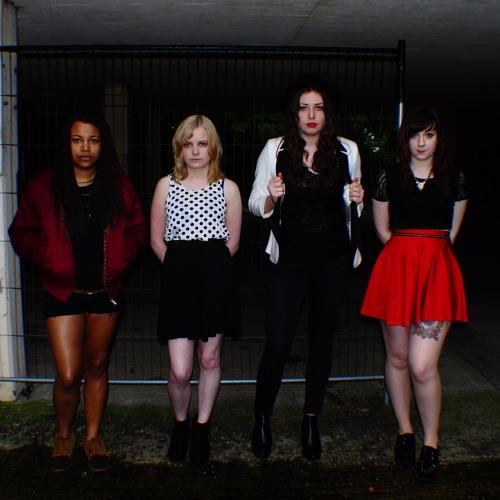 Rouge Girls's avatar