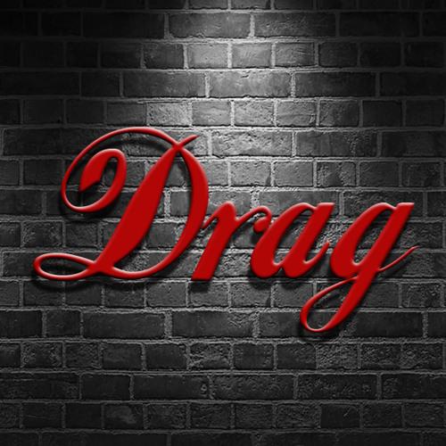 dragbirmingham's avatar