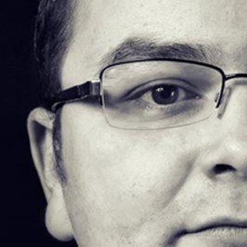 * Pirlo Conti *'s avatar