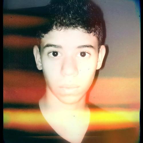 Mateus Gurgel 7's avatar