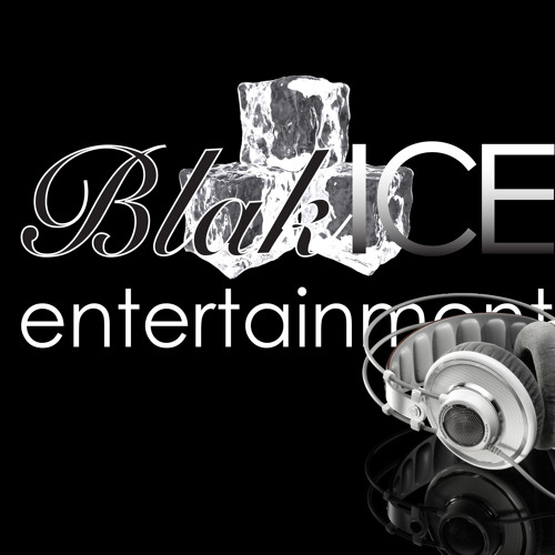 BlakICE/Dizzleworkz's avatar