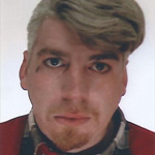 d'KarCC Dan - deceased's avatar