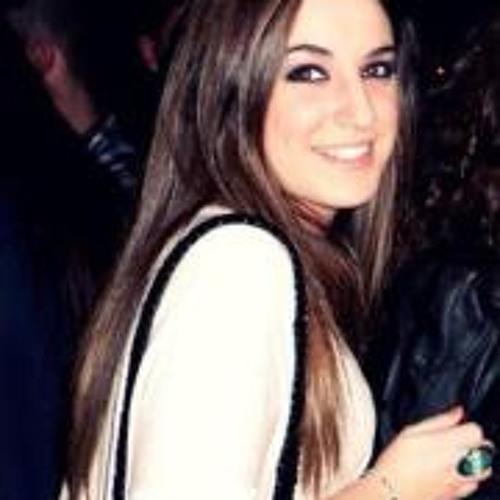 Carla Escriva's avatar