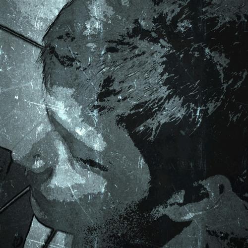Luck Veilside's avatar