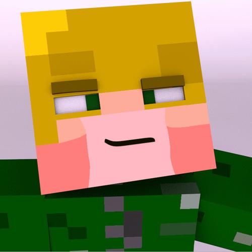 LandoPlaysGames's avatar