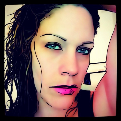 Ricanlove77's avatar