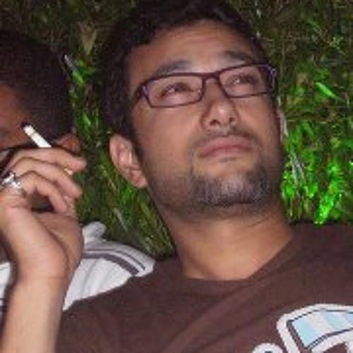 Hosam Reda 1's avatar