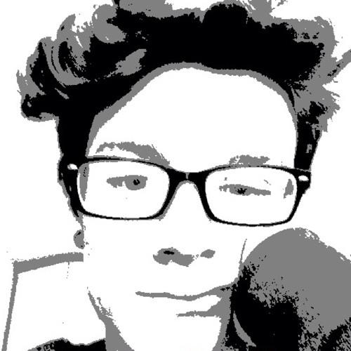 YourDeidNap!'s avatar
