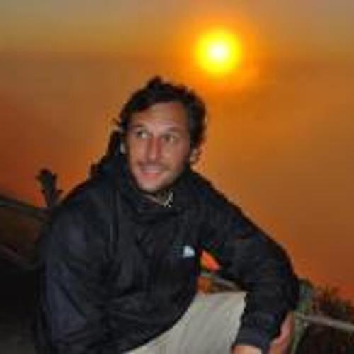 pacoplaton's avatar