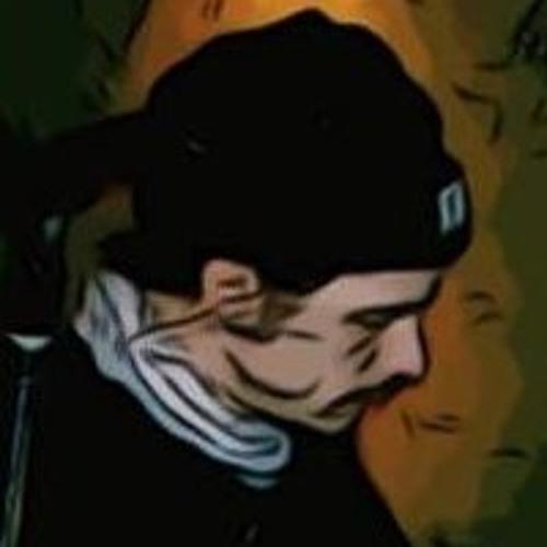 Steve Thunderhead's avatar