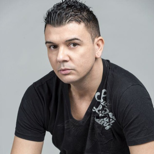 Technoboy Profile Photo