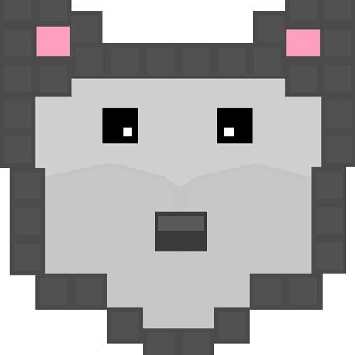 edwinchen26's avatar