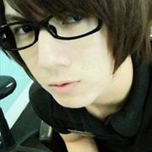 DJ Jackson :P's avatar