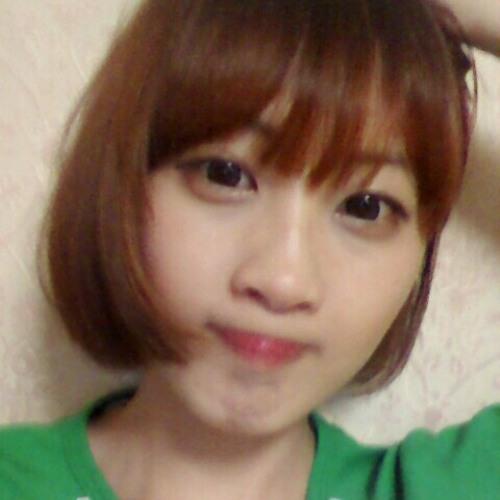 pye9316's avatar