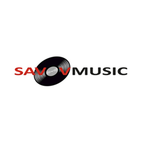 SAVOV MUSIC's avatar
