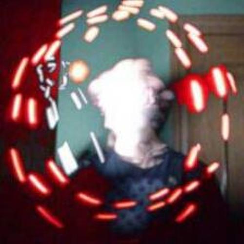 Cris Keith's avatar