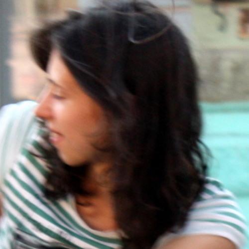 Katerina_e's avatar