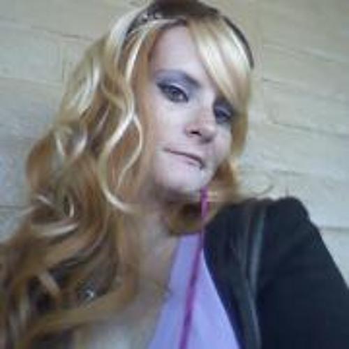 Jocelyn Nicholson's avatar