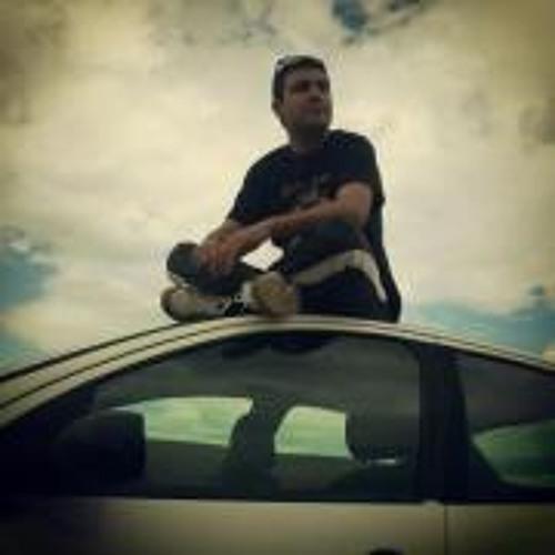 Manu Rodríguez 11's avatar