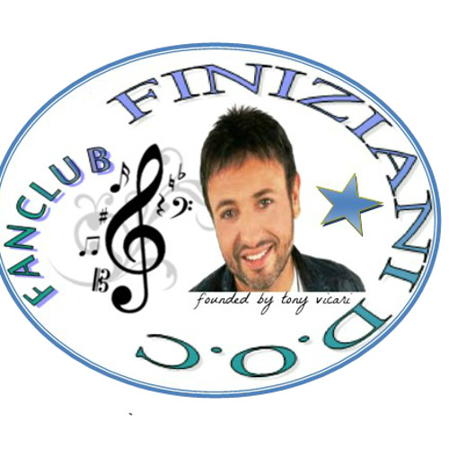 FINIZIANI DOC fanclub's avatar