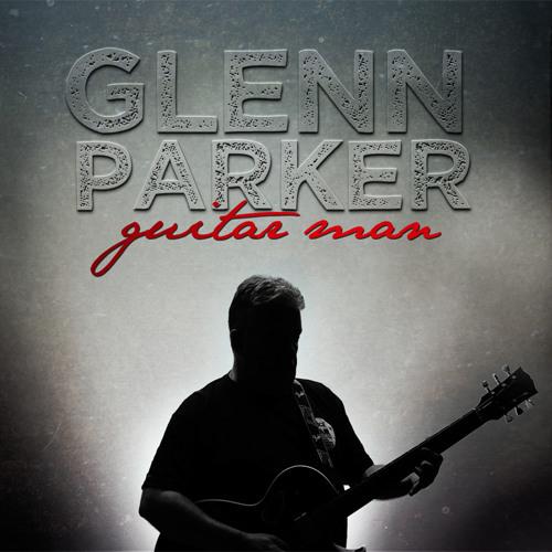 glennparker's avatar