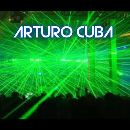 Arturo Cuba's avatar