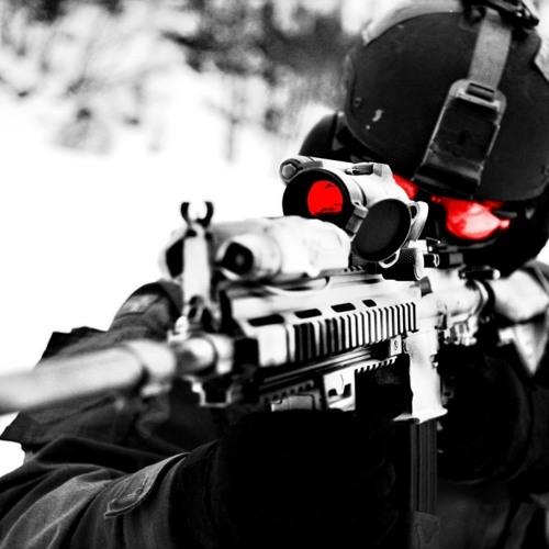 Killermarci2010's avatar