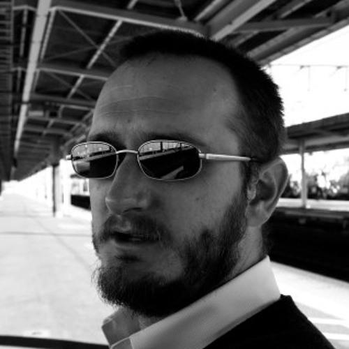 BartLMiller's avatar