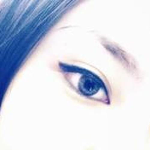 Yumi Shimada 2's avatar