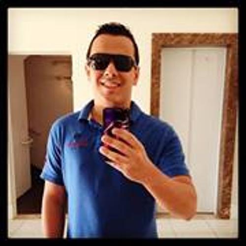 Nelson Moraes 2's avatar