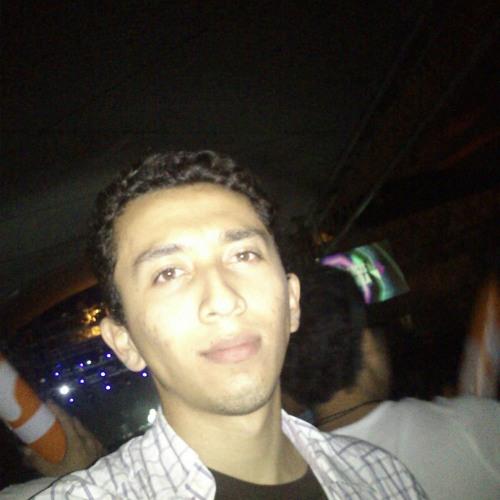 dougiron's avatar