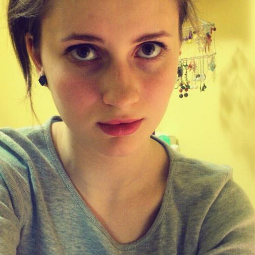adeelice's avatar