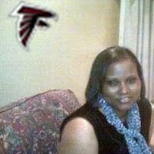 APRILL SMITH's avatar