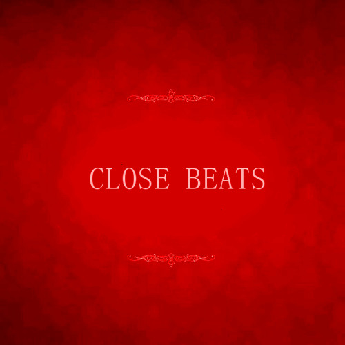 Close.Beats's avatar