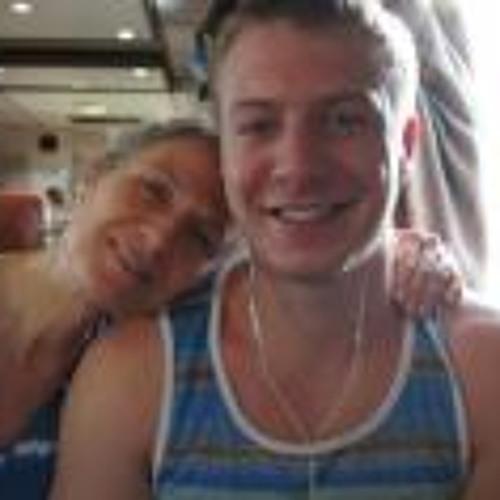 Alex Gunn 3's avatar