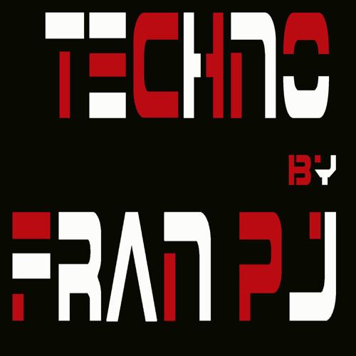 Franpj_Techno's avatar