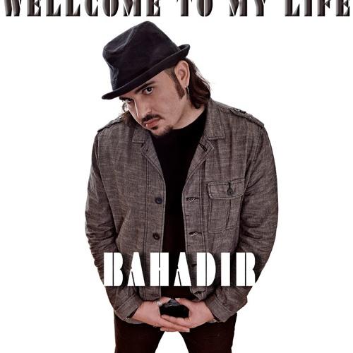 Bahadır Meneviş's avatar