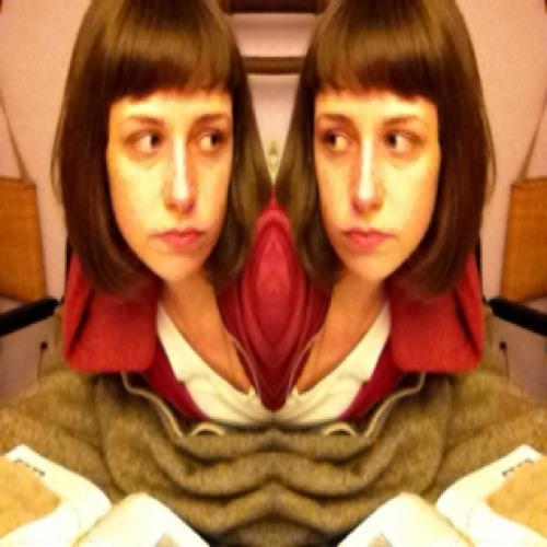 Mary Helen Davis's avatar