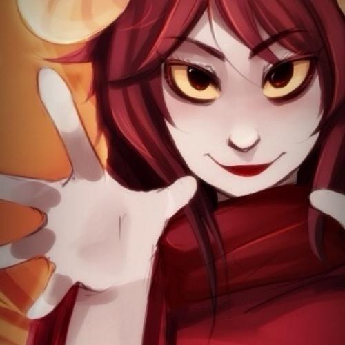p0intless.v0ices's avatar