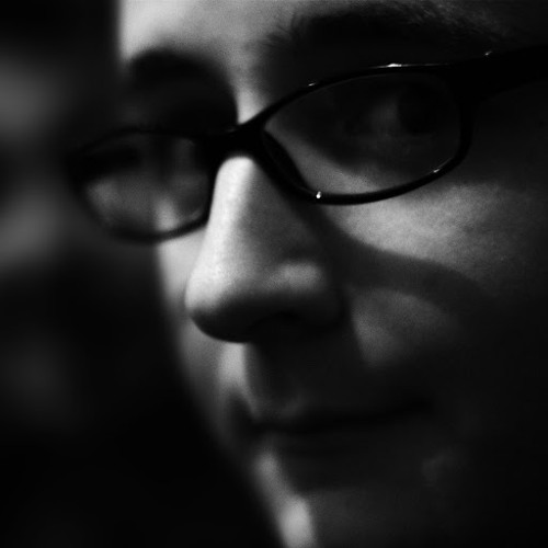 Neil McCaffrey 1's avatar