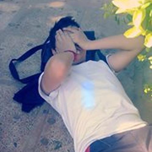 Dani Caballero 4's avatar