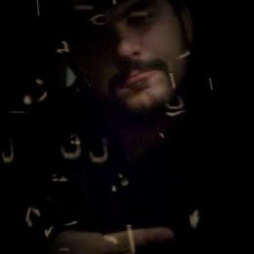Pretones's avatar